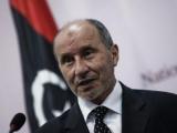 Правительство ливийских повстанцев отправили в отставку