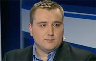 Журналист Rzeczpospolita: В Беларуси авто в два-три раза дороже, чем в Польше