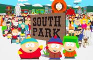 Культовый мультсериал South Park продлили еще на четыре года
