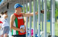 Белорусские пятиборцы завоевали золотую медаль на молодежном чемпионате Европы
