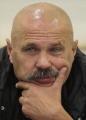 Умер тренер по боксу Анатолий Колчин