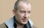 Дмитрий Марьянов: Не надо верить всему тому, что говорят по телевизору