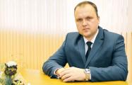 Анархисты передали привет министру ЖКХ