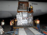 США остановили поставки гуманитарной помощи КНДР