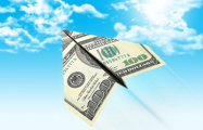 Мировые рынки столкнулись с острой нехваткой долларов