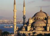 Беларусь и Турция подпишут соглашение о безвизовом режиме