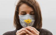 Почему при COVID-19 люди не чувствуют запахи