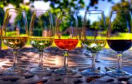 Обанкротившийся винзавод в Витебске ликвидируют
