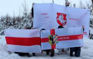 Гродно, Несвиж, Щучин и Брест вышли на протесты