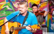 Как чиновники запрещают концерты в Беларуси