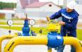 «Газпром» останавливает «Турецкий поток»