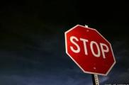 В Мингорисполком на 5 января подана заявка на автопробег против пошлины