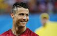 Роналду первым достиг отметки в 300 миллионов подписчиков в Instagram