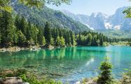 Больше половины французов готовы к экономическим реформам ради спасения экологии