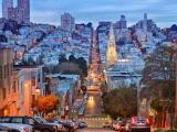 25 городов, которые нужно увидеть хотя бы раз в жизни