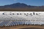 Google потратит миллиард долларов на спутники