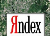 «Яндекс» обновил панорамы Минска