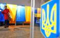 Во втором туре президентских выборов Зеленский победил бы любого из своих оппонентов