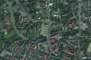 Карты «Яндекса» обновили снимки белорусских городов