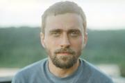 Филипп Бахтин назначен креативным директором «Афиши»