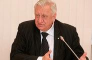 Мясникович пообещал ликвидировать дефицит мяса