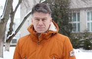 «Нетунеядец» Андрей Вабищевич вновь доказал свою правоту в суде