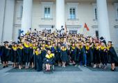 Литовский регулятор негативно оценил качество обучения в ЕГУ и может отозвать лицензию