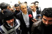 Главреда ведущей турецкой газеты задержали в ходе масштабной спецоперации