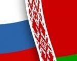 Мясникович обсудил с Рапотой работу Союзного государства