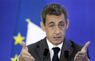 Во Франции начали новое расследование о деятельности Саркози в России