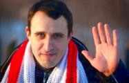 Павел Северинец: Сегодняшний режим боится даже слова «Воля»