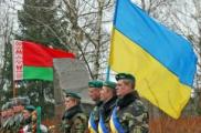 На этой неделе в Минске возобновятся  переговоры по Украине