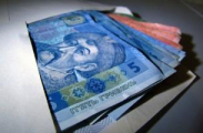 Украина начала детенизацию экономики