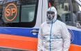 Польша перезагрузила систему COVID-вакцинации