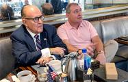 США уличили бизнесмена из Беларуси в финансировании вмешательства в выборы