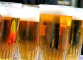 Лукашенко: Импортное пиво напичкано разной гадостью