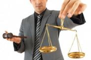 В Беларуси появятся присяжные