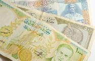 Россия оставила Асада без денег