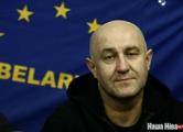 Дмитрий Бондаренко: «Беларусь может стать примером христианского примирения»