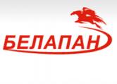 Заблокирован сайт агентства БелаПАН