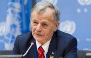 Мустафа Джемилев: Крымские татары будут в конструктивной оппозиции к Зеленскому