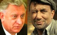 Мясникович хочет обложить «тунеядцев» налогом
