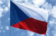 Чехия подготовила требование компенсации от России