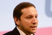Министр анонсировал создание телеканала Ukrainian Tomorrow