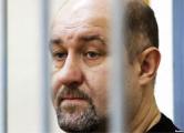 Дмитрия Бондаренко перевели в медчасть. Временно