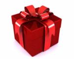 Как легко выбрать подарок?