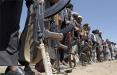 В Йемене идут ожесточенные бои за город Мариб
