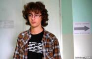 Отчисленного из БГУ студента-отличника восстановили, но на платном