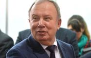 Жарко не знал: Как КГБ «зачищает» сферу здравоохранения