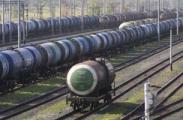 Белорусские нефтепродукты останавливают украинские НПЗ
